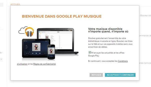 Google Music_2