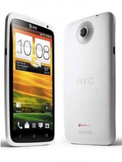 HTC One XL_2