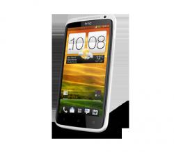 HTC One XL_3