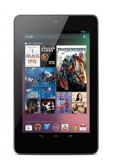 Nexus 7_2