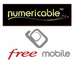 Numericable4
