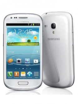 Samsung Galaxy S3 Mini_2