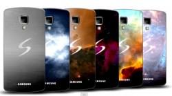 Samsung Galaxy S4_2