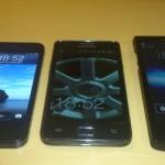Test Sony Xperia ion 150x150 - Test : Le Sony Xperia ion à la loupe