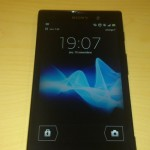 Test Sony Xperia ion16 150x150 - Test : Le Sony Xperia ion à la loupe