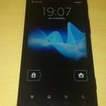 Test Sony Xperia ion161 150x150 - Test : Le Sony Xperia ion à la loupe