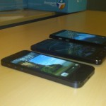 Test Sony Xperia ion2 150x150 - Test : Le Sony Xperia ion à la loupe