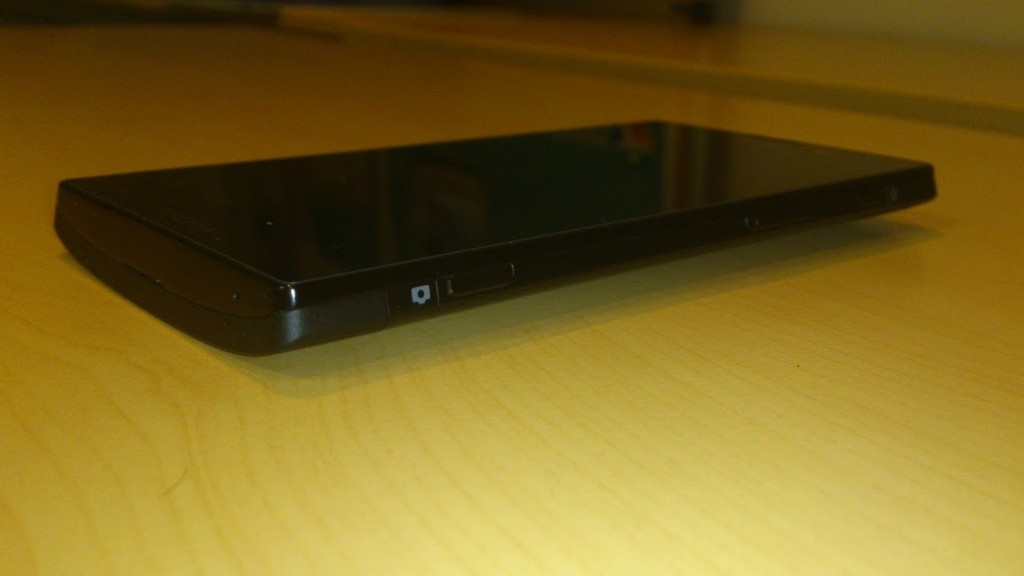 Test-Sony-Xperia-ion2