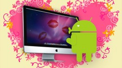 android-mac-love