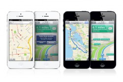 apple-iphone-5-maps