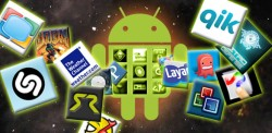 applications-Android