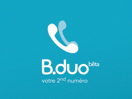 bduo-logo