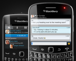 blackberry-voice