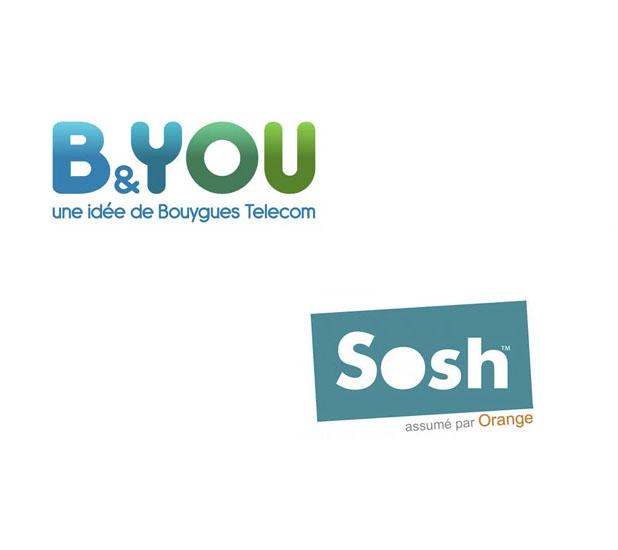 b&you-sosh