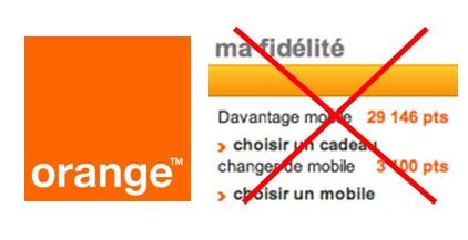 fidelite_orange