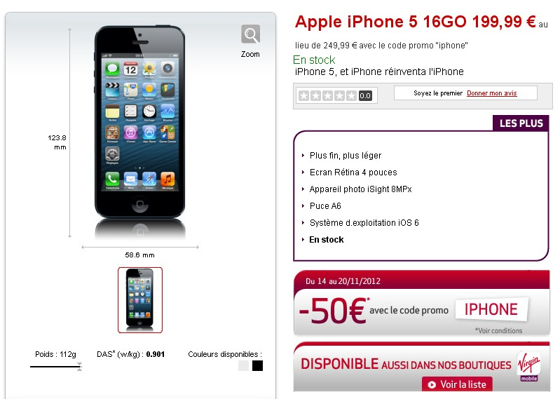 iPhone-5-Virgin