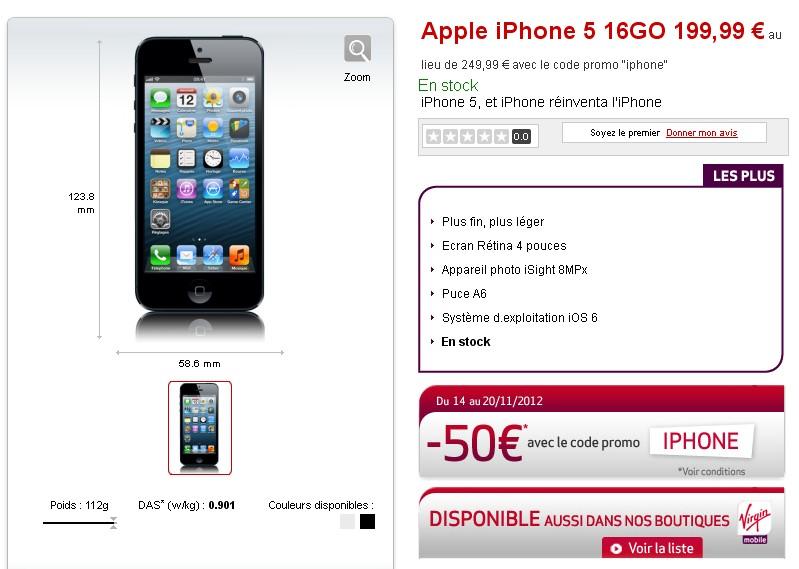 iPhone-5-Virgin