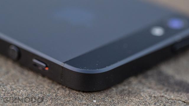 iPhone 5 avec coque2