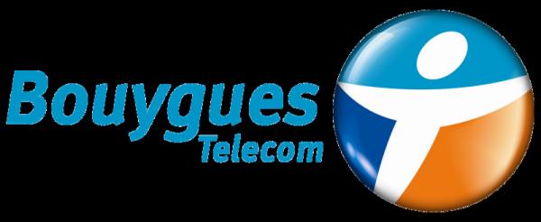 Bouygues Telecom, 4 bonnes raisons de s'abonner