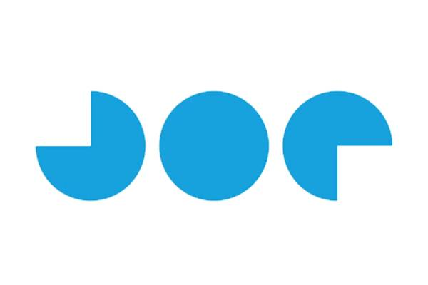 logo-joe-mobile