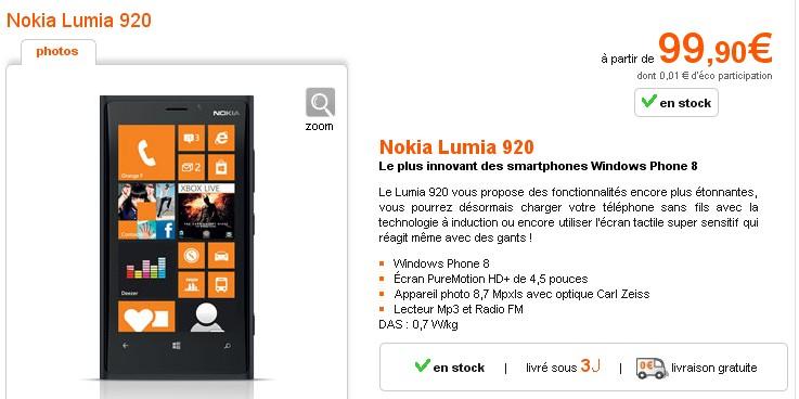nokia_lumia_920_noir_3