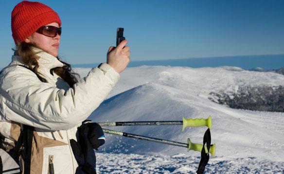 phone-app-ski