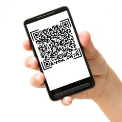 qr-code-mobile