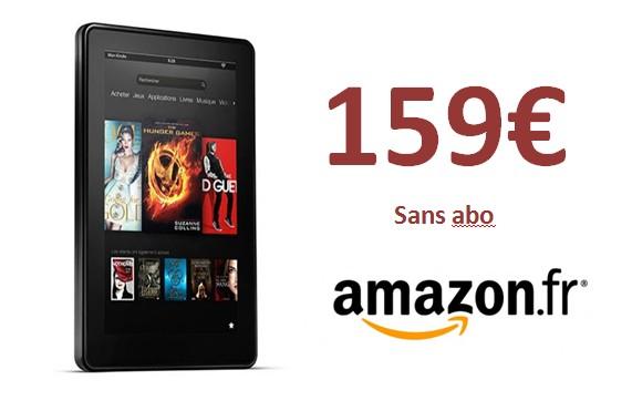 Amazon Kindle Fire 7.0