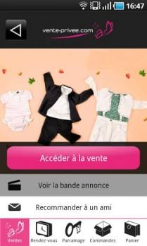 Application-Vente-Privée1-209x350