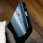 Blackberry 10 L Series11 150x150 - Les premières photos du futur BlackBerry 10 L-Series