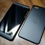 Blackberry 10 L Series51 150x150 - Les premières photos du futur BlackBerry 10 L-Series