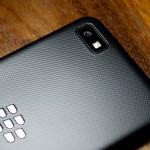 Blackberry 10 L Series9 150x150 - Les premières photos du futur BlackBerry 10 L-Series