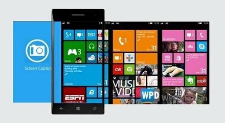Capture-écran-windows-Phone-8
