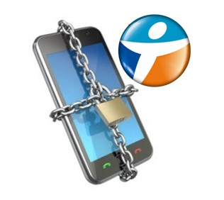Code PUK Bouygues Telecom