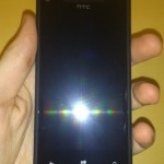 HTC Windows Phone 8X21 150x150 - Test : Le HTC Windows Phone 8X