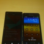 HTC Windows Phone 8X8 150x150 - Test : Le HTC Windows Phone 8X