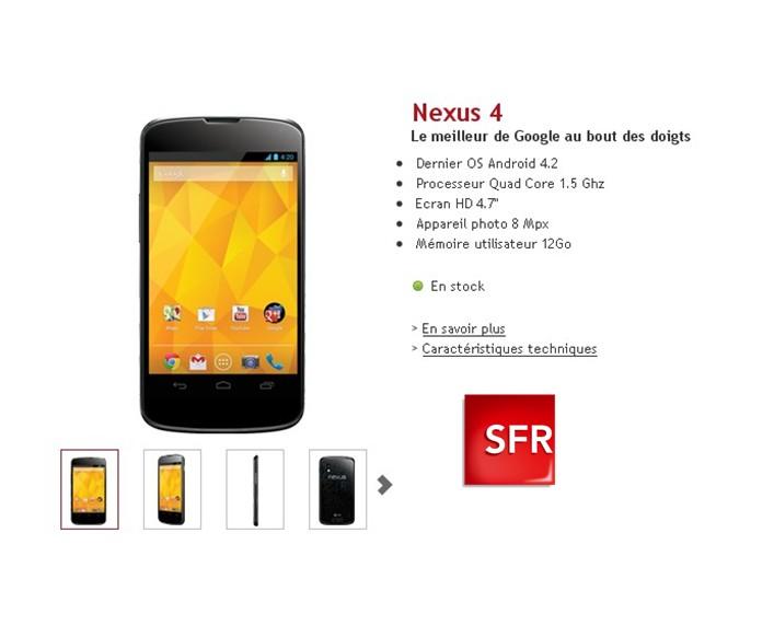Nexus-4-SFR1