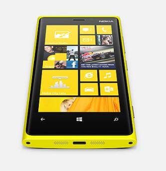 Nokia Lumia 920_2