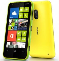 Nokia_Lumia_620_2