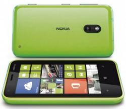 Nokia_Lumia_620_3