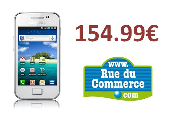 Samsung-Galaxy-Ace (1)