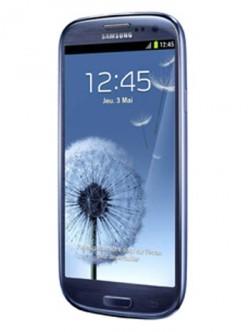 Samsung-Galaxy-S3-250x332