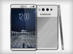 Samsung-Galaxy-S4-les-premières-rumeurs3