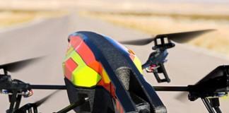 AR Drone