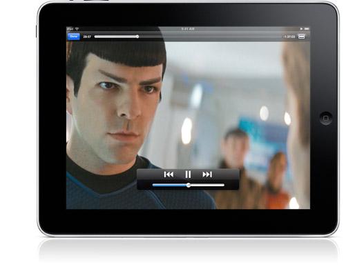 il y a 3jours ... Quels sont les iPhone et iPad compatibles ? ... iOS 13 permet de basculer une  vidéo en mode paysage même si celle-ci a été prise en mode...