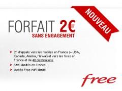 free1-240x180