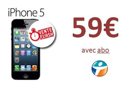 iPhone 59e
