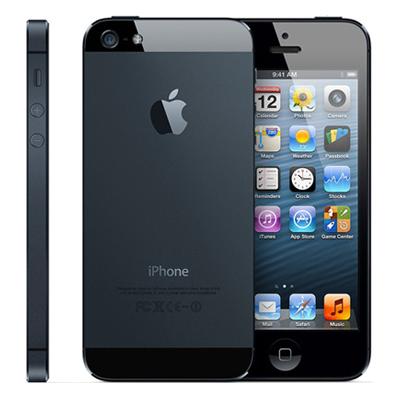 iPhone-5_32
