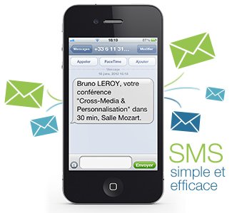 sms_perso