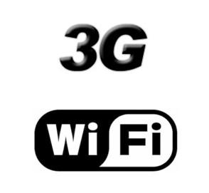 3G Wifi